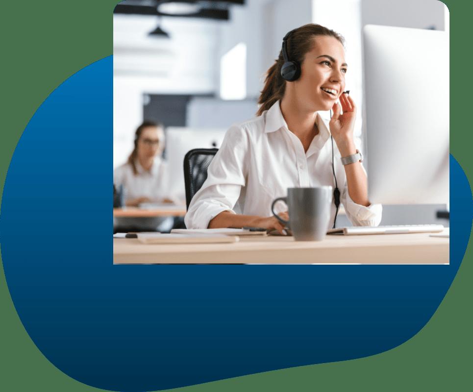 Direct Response Call Centre